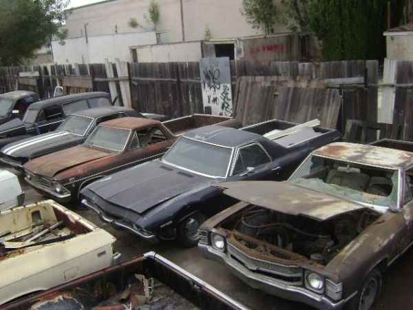 goldenwest-wrecking-yard-6
