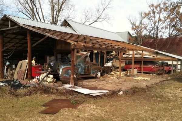 lawnmower-shop-barn-find