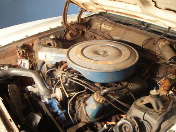 spring-special-1971-ford-ranchero-engine