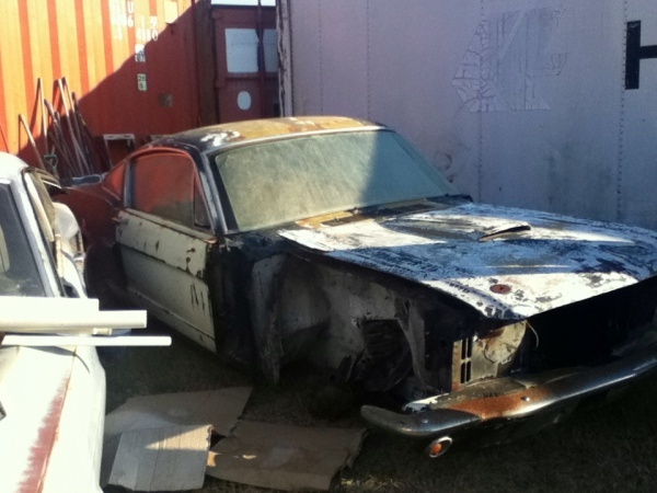 storage-container-shelby
