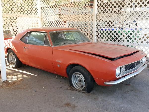 stumbled-upon-1967-camaro
