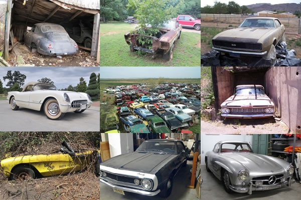 top-ten-barn-finds-2012